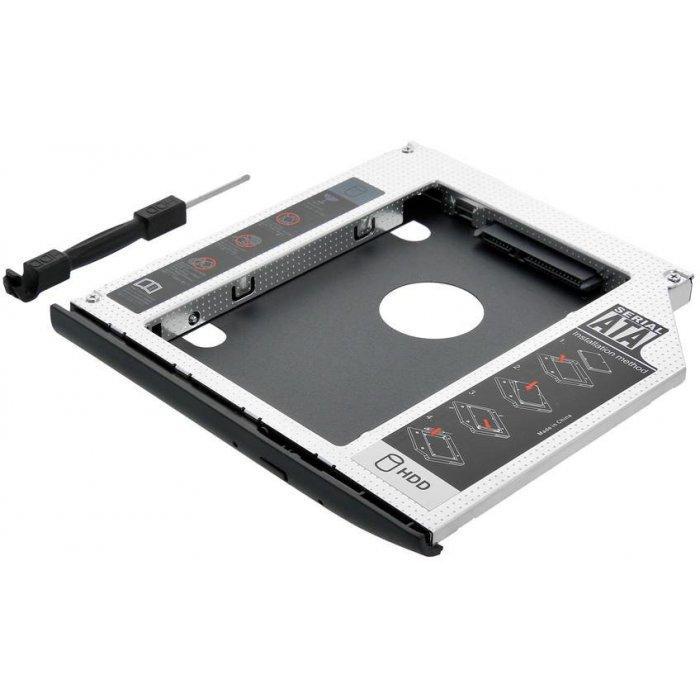 Rámeček na disk pro HP 2530P
