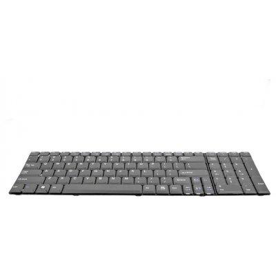 "Rámeček - Caddy Dell HDD 3,5"" GJ617"
