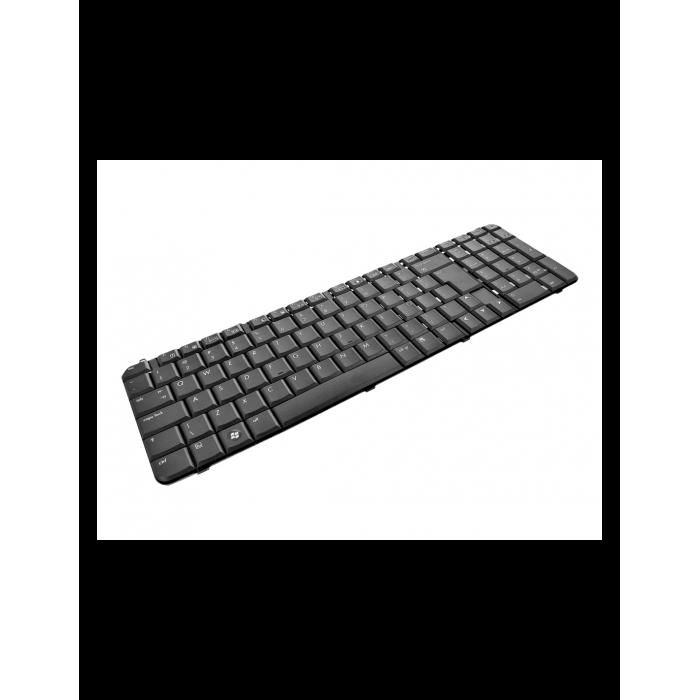Klávesnice pro Compaq Presario A900