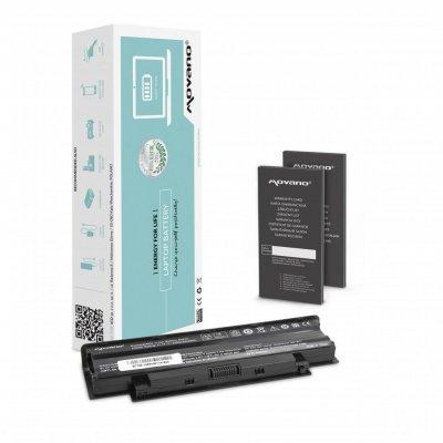 Baterie Movano Dell 13R, 14R, 15R