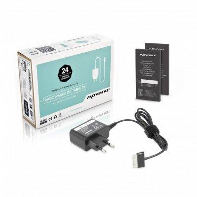 Nabíječka Movano tablet huawei mediapad - 5v 2a