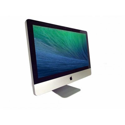 "Apple iMac 21,5"" (A1311) - mid 2011"