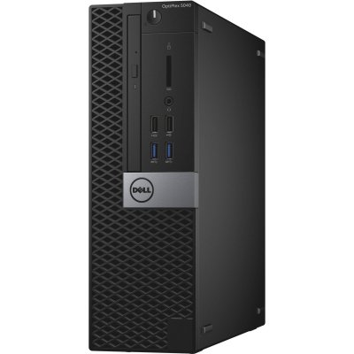 DELL Optiplex 5040 SFF