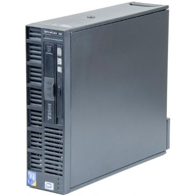 Dell OptiPlex XE