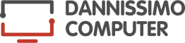 Dannissimo - Daniel Prokop