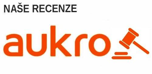 Dannissimo na Aukru